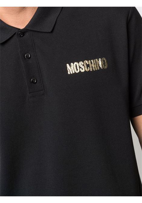 POLO MOSCHINO | Maglia | 12105242A3555