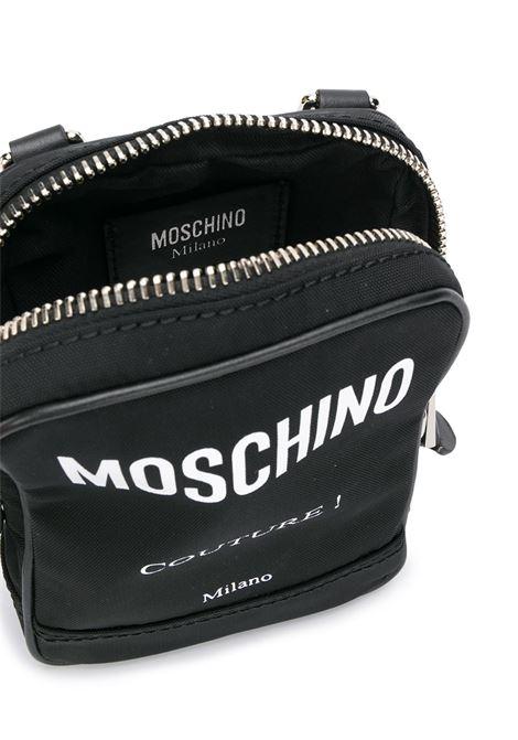 BAG MOSCHINO | Borsa | 74258201A2555