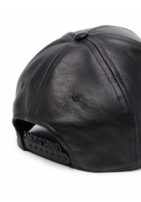 CAP MOSCHINO | Cappello | 92018050A0555