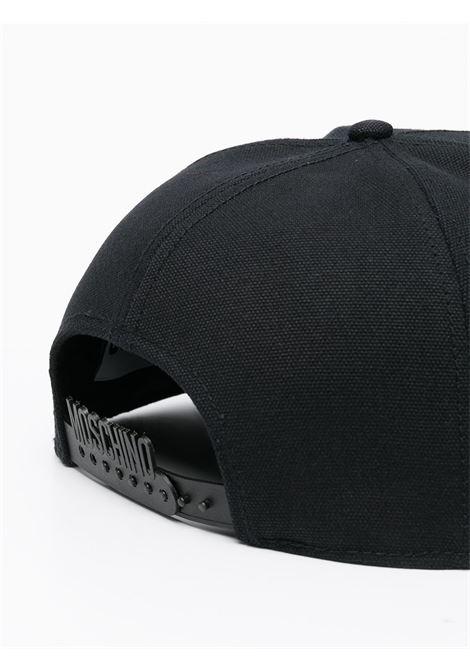 CAP MOSCHINO | Cappello | 92068266A0555
