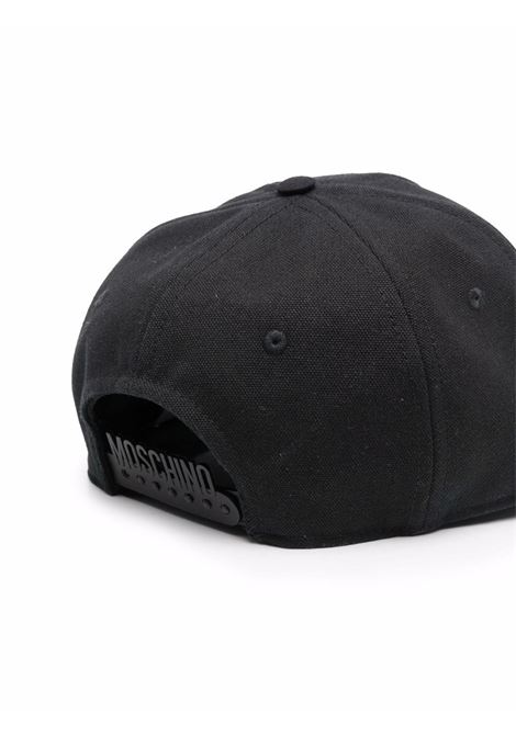 CAP MOSCHINO | Cappello | 921382701555