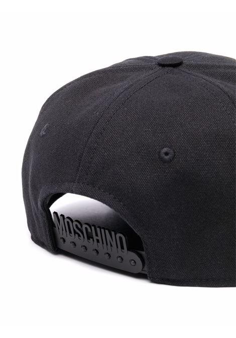 CAP MOSCHINO | Cappello | 921382703555