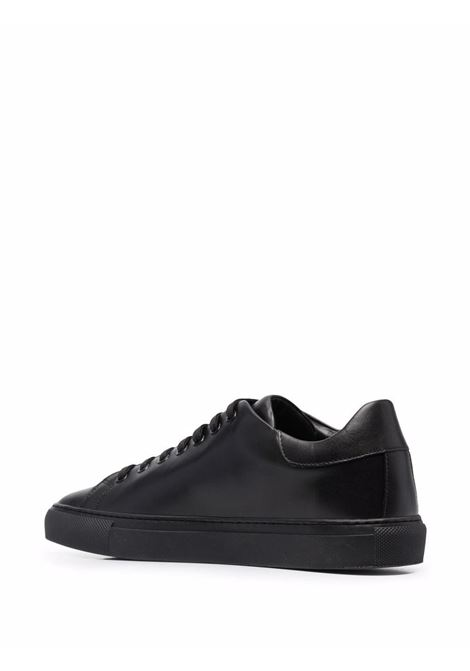 SNEAKERS MOSCHINO | Sneaker | MB15062G1DGA0000NERO