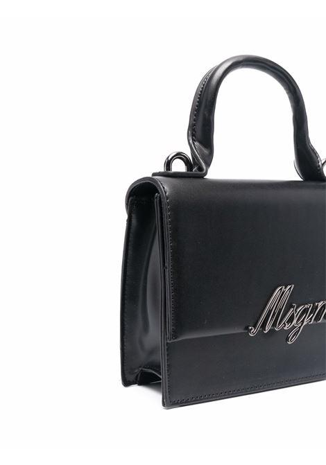 BAG MSGM kids | Bag | MS027726110