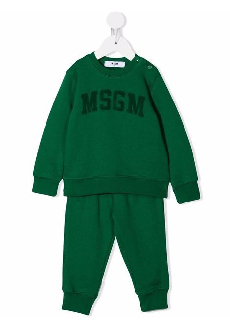 SET MSGM kids | Set | MS027870088