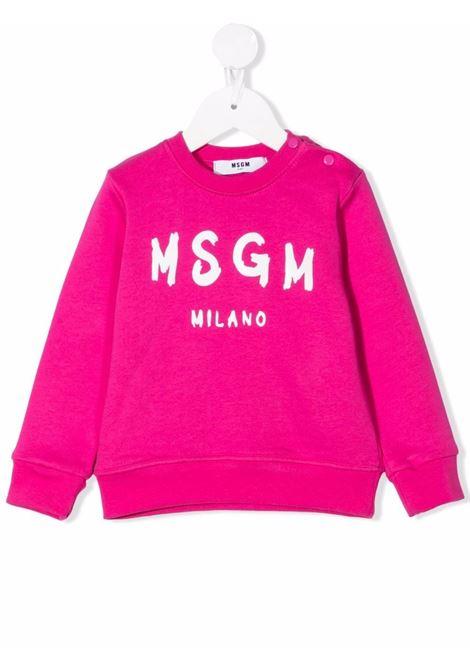 MSGM kids |  | MS027872044