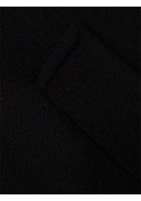 CAPPOTTO MSGM | Cappotto | 3140MC0621770199