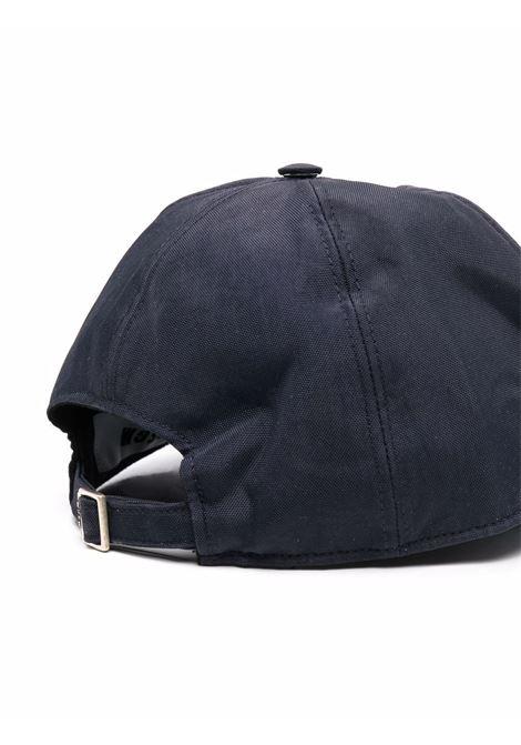CAPPELLO MSGM | Cappello | 3140ML0621751189