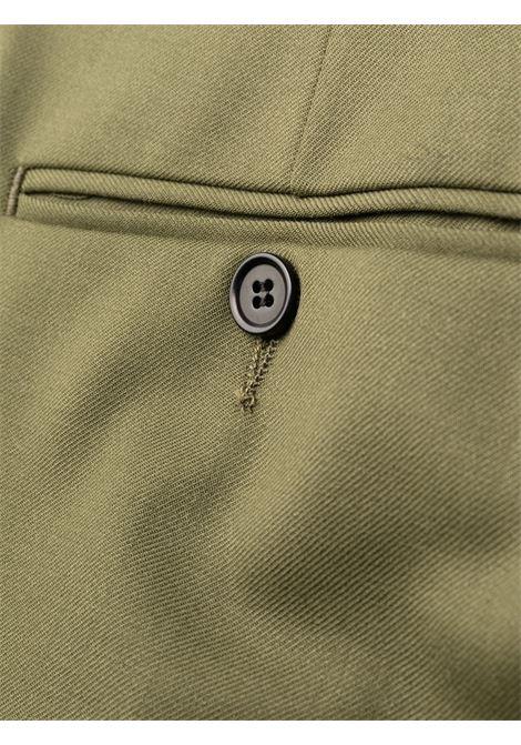PANTALONI MSGM | Pantalone | 3140MP0521750837