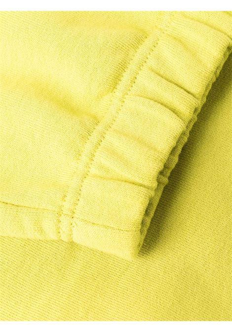 TRACK PANTS MSGM | Pantalone | 3140MP6321759933