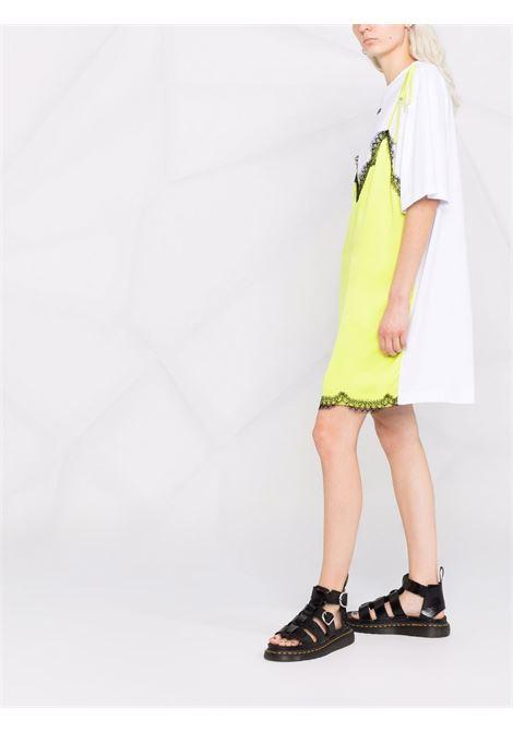 DRESS MSGM | Dress | 3141MDA7421779801