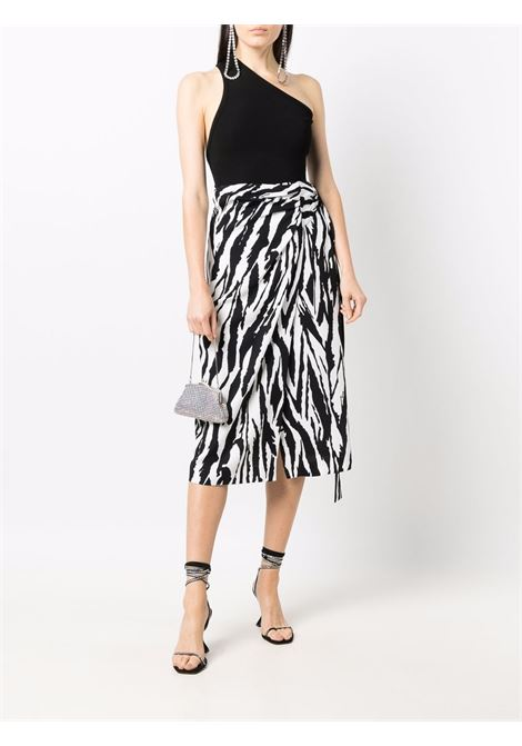 SKIRT MSGM | Skirt | 3141MDD05B21765799