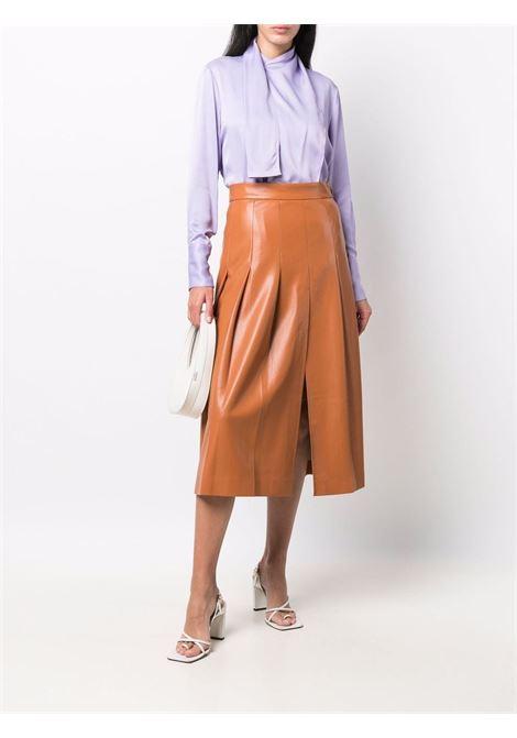 SKIRT MSGM | Skirt | 3141MDD12P21761628