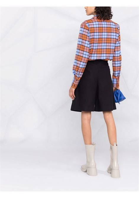 SHIRT MSGM | Shirt | 3141MDE23C21762184
