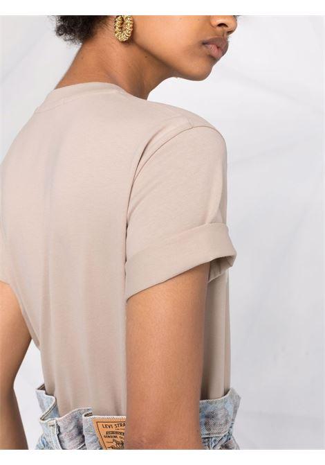 T-SHIRT MSGM | T-shirt | 3141MDM51021779823