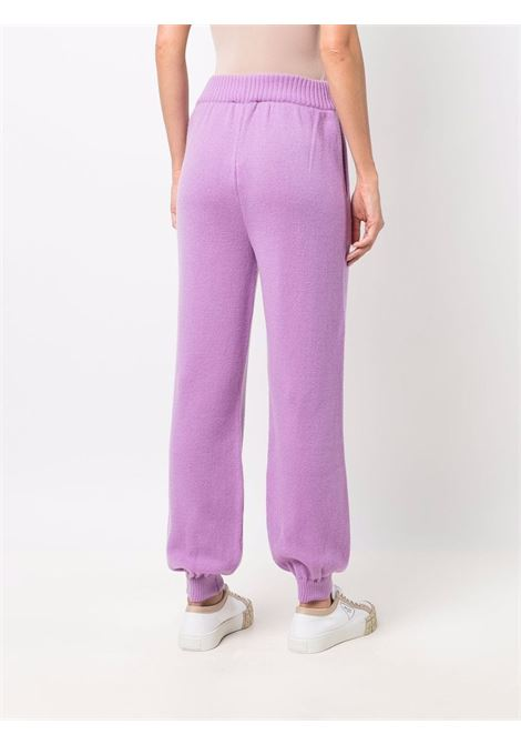 TRACK PANTS MSGM   Trousers   3141MDP11021779070