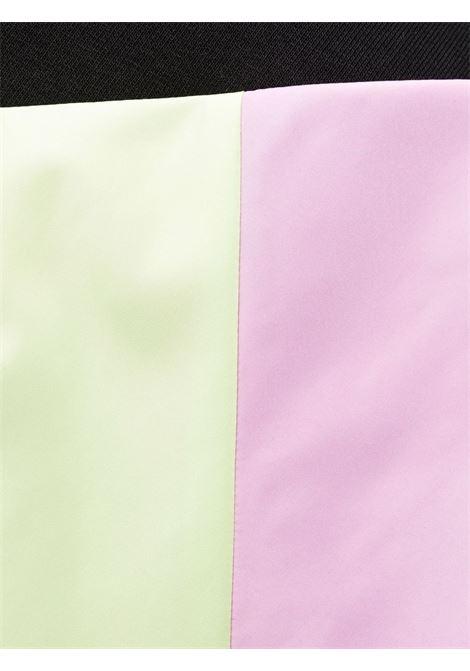 TRACK PANTS MSGM   Trousers   3145MDP0521772399