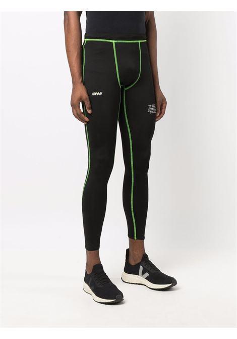 LEGGINGS MSGM | Pantalone | 3145MP0121772099