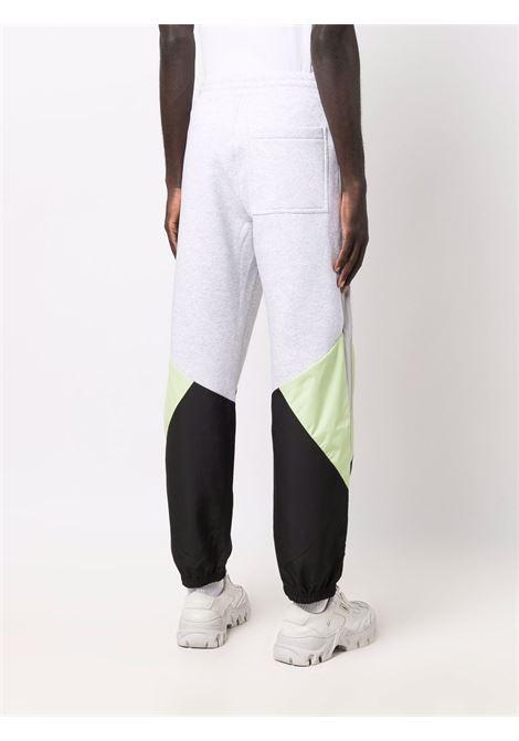 TRACK PANTS MSGM | Pantalone | 3145MP0221772394