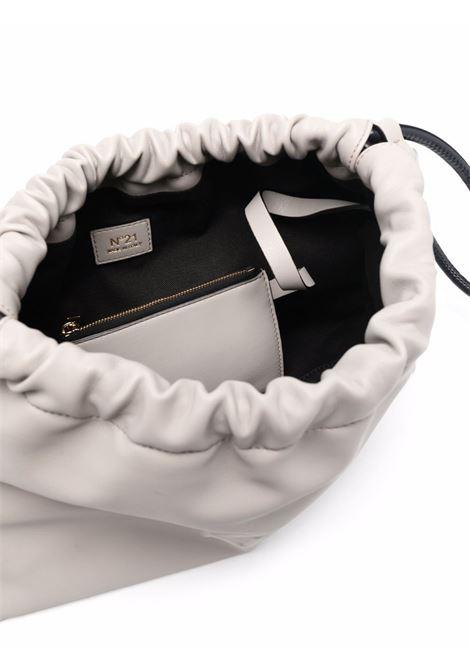 BAG N°21 | Bag | 21IBP0901SA00N005