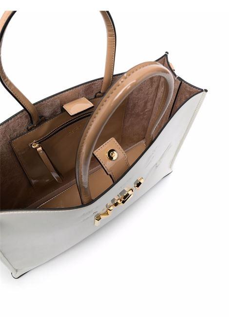 BAG N°21 | Bag | 21IBS0102VE00W001