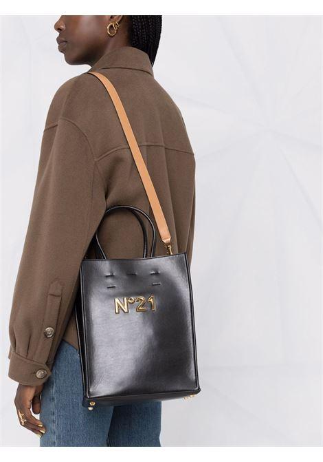 BAG N°21 | Bag | 21IBS0178ECO0N001