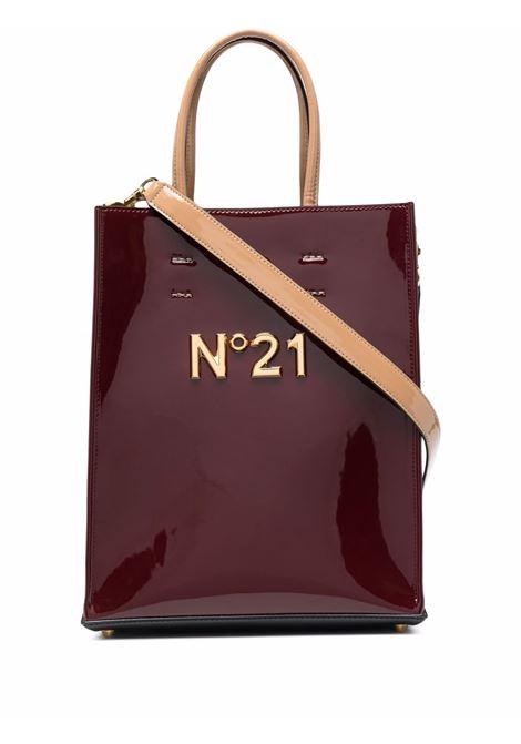 BAG N°21 | Bag | 21IBS0178VE00R001