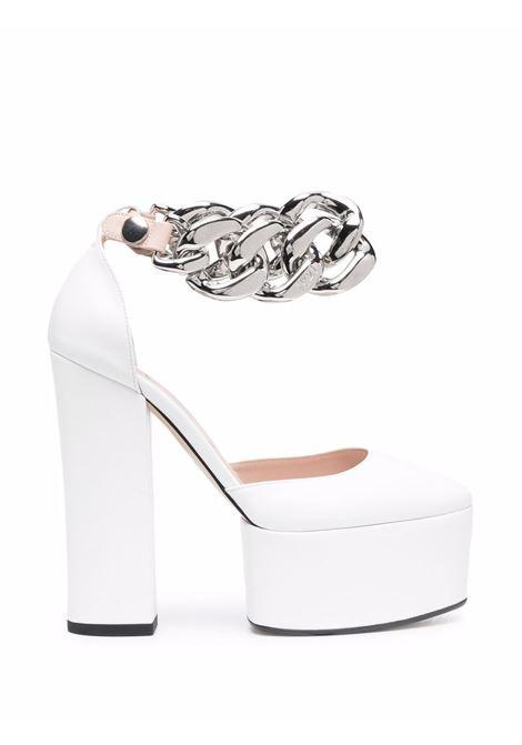 PUMPS N°21 | Shoes | 21ICPXNV12015X002