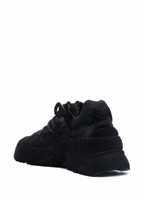 SNEAKERS N°21 | Shoes | 21ISU02340234N001