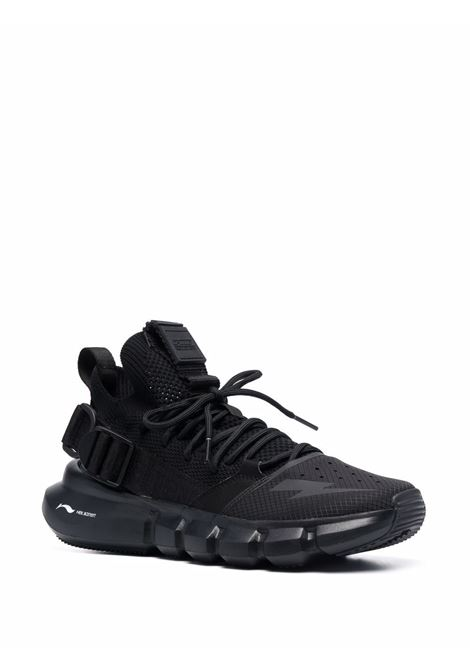 SNEAKERS NEIL BARRETT   Sneakers   PBCT353MQ900401
