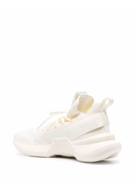 SNEAKERS NEIL BARRETT   Sneakers   PBCT353MQ9004828