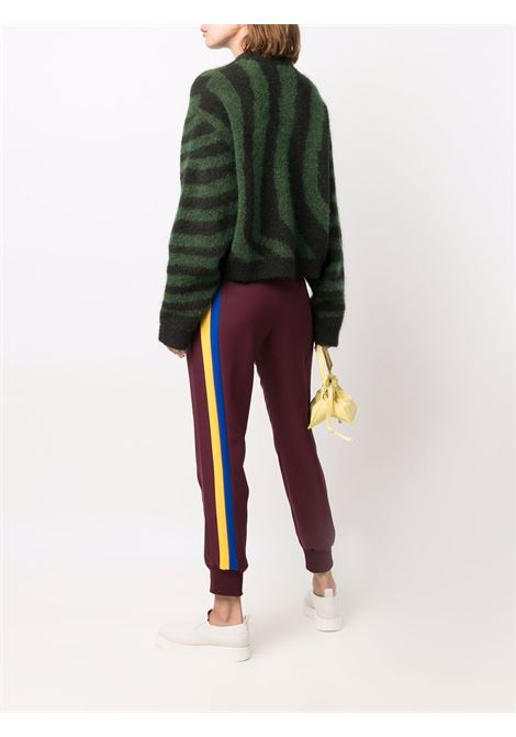 TROUSERS PHILOSOPHY   Trousers   A031471271195