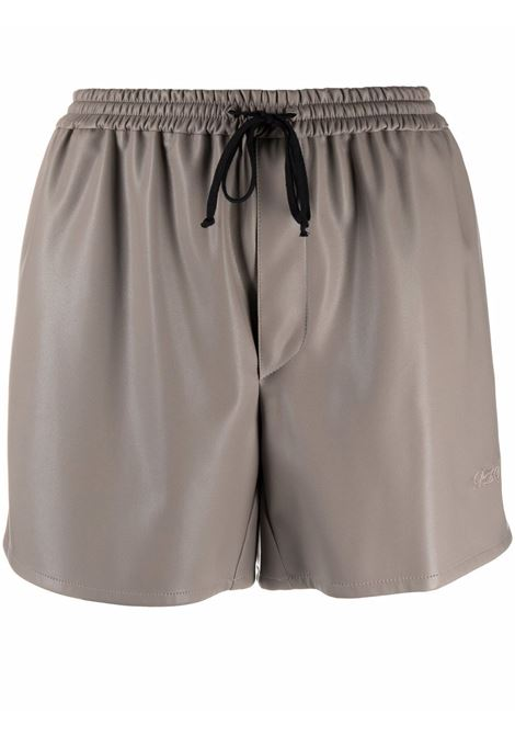 SHORTS PHILOSOPHY   Trousers   A03175740492