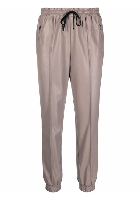 TROUSERS PHILOSOPHY   Trousers   A03185740492