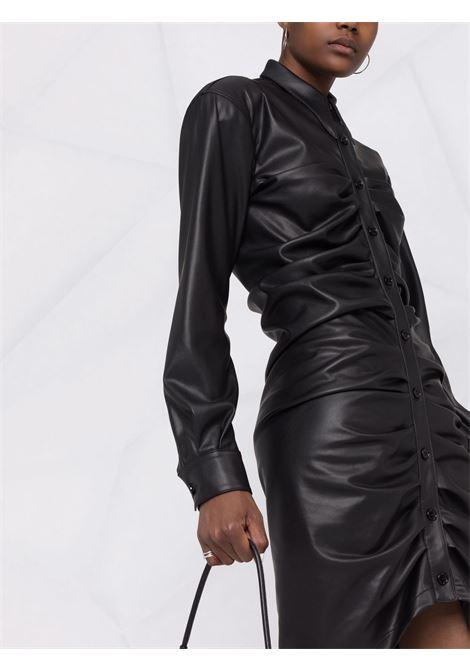 DRESS PHILOSOPHY | Dress | A04095740555