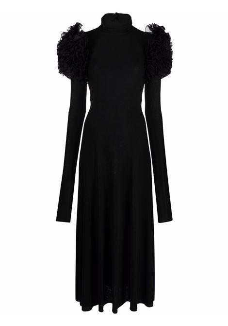 DRESS PHILOSOPHY | Dress | A04387134555
