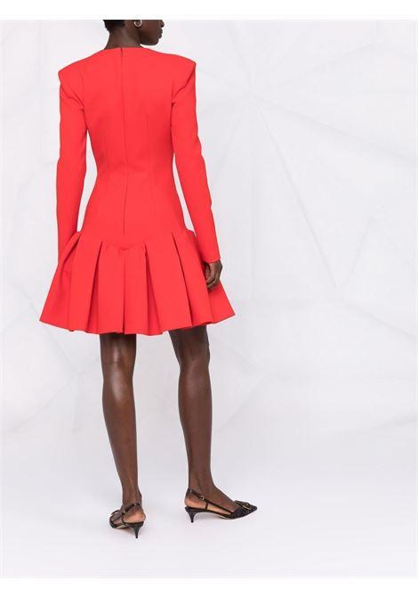 DRESS PHILOSOPHY | Dress | A04507123112