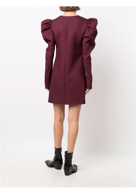 DRESS PHILOSOPHY | Dress | A04537127195