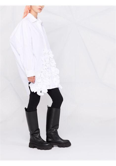 CAMICIA PHILOSOPHY   Camicia   V021557171