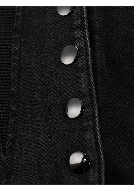 PANTALONI PHILOSOPHY   Pantalone   V03117130555