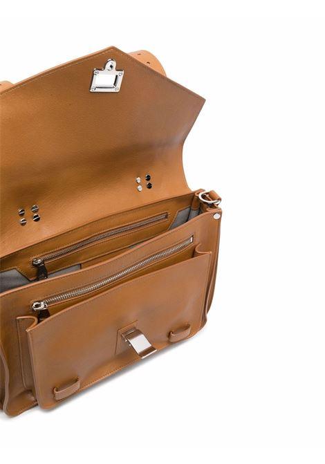 BAG PROENZA SCHOULER | Bag | H00002803