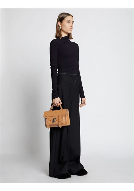 BAG PROENZA SCHOULER | Bag | H00091803