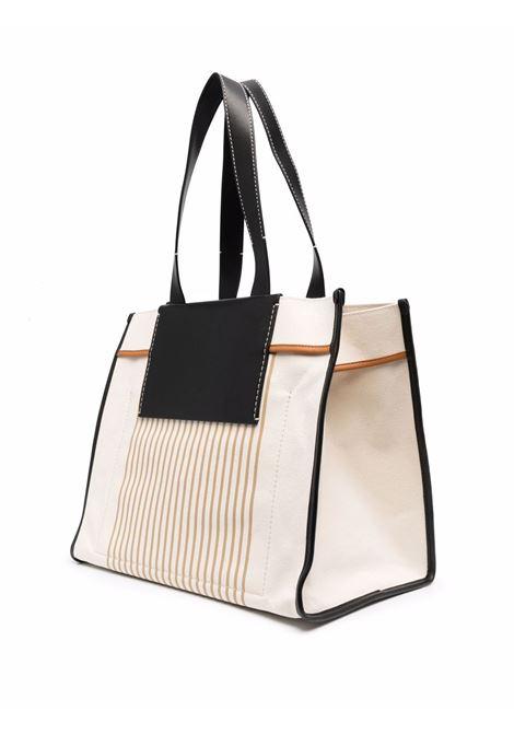 BAG PROENZA SCHOULER | Bag | WB213001280