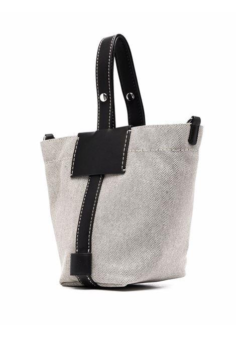 BAG PROENZA SCHOULER | Bag | WB213005120