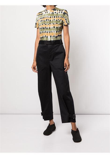 T-SHIRT PROENZA SCHOULER | T-shirt | WL2134226347