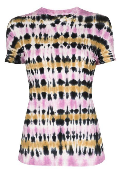 T-SHIRT PROENZA SCHOULER | T-shirt | WL2134226352