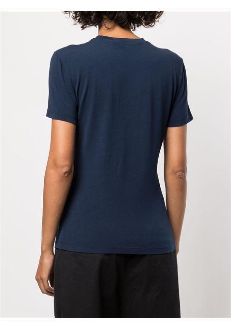 PROENZA SCHOULER | T-shirt | WL2134226410