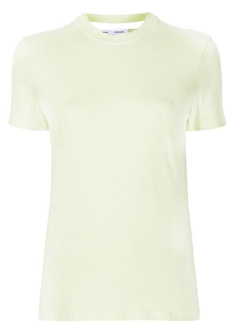 PROENZA SCHOULER | T-shirt | WL2144267333