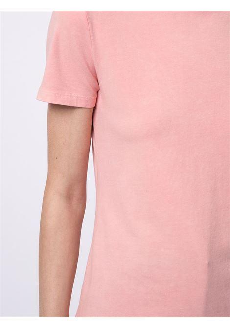 PROENZA SCHOULER | T-shirt | WL2144267660