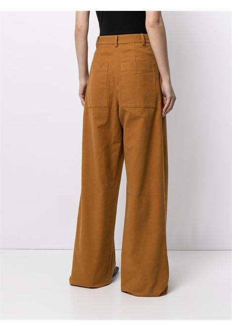 TROUSERS PROENZA SCHOULER | Trousers | WL2146097210